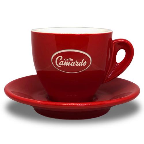 Cốc đựng cafe Latte
